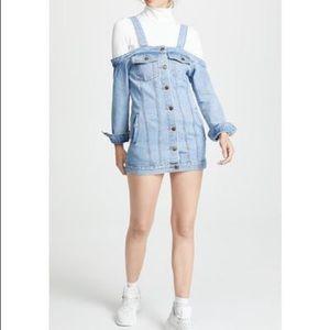 🆕 FP Dress
